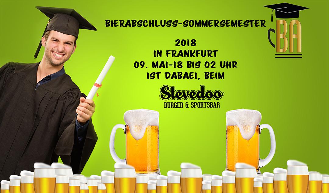 Stevedoo_Burger_Sportbar_Live Fußball_Bar_PartyFrankfurt_Bundesliga live in Frankfurt