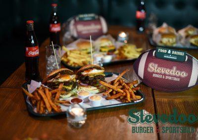 Stevedoo_Burger_Sportbar_Frankfurt_FastFood