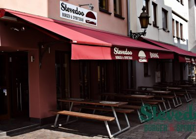 Stevedoo_Burger_Sportbar_Frankfurt_FastFood_23