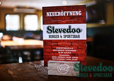 Stevedoo_Burger_Sportbar_Frankfurt_FastFood_34