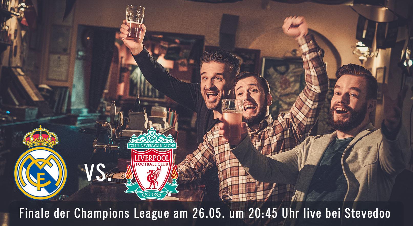 Stevedoo_Burger_Sportbar_Live -Champion League Finale-Fußball_Bar_PartyFrankfurt_Bundesliga live in Frankfurt_DFB Pokal
