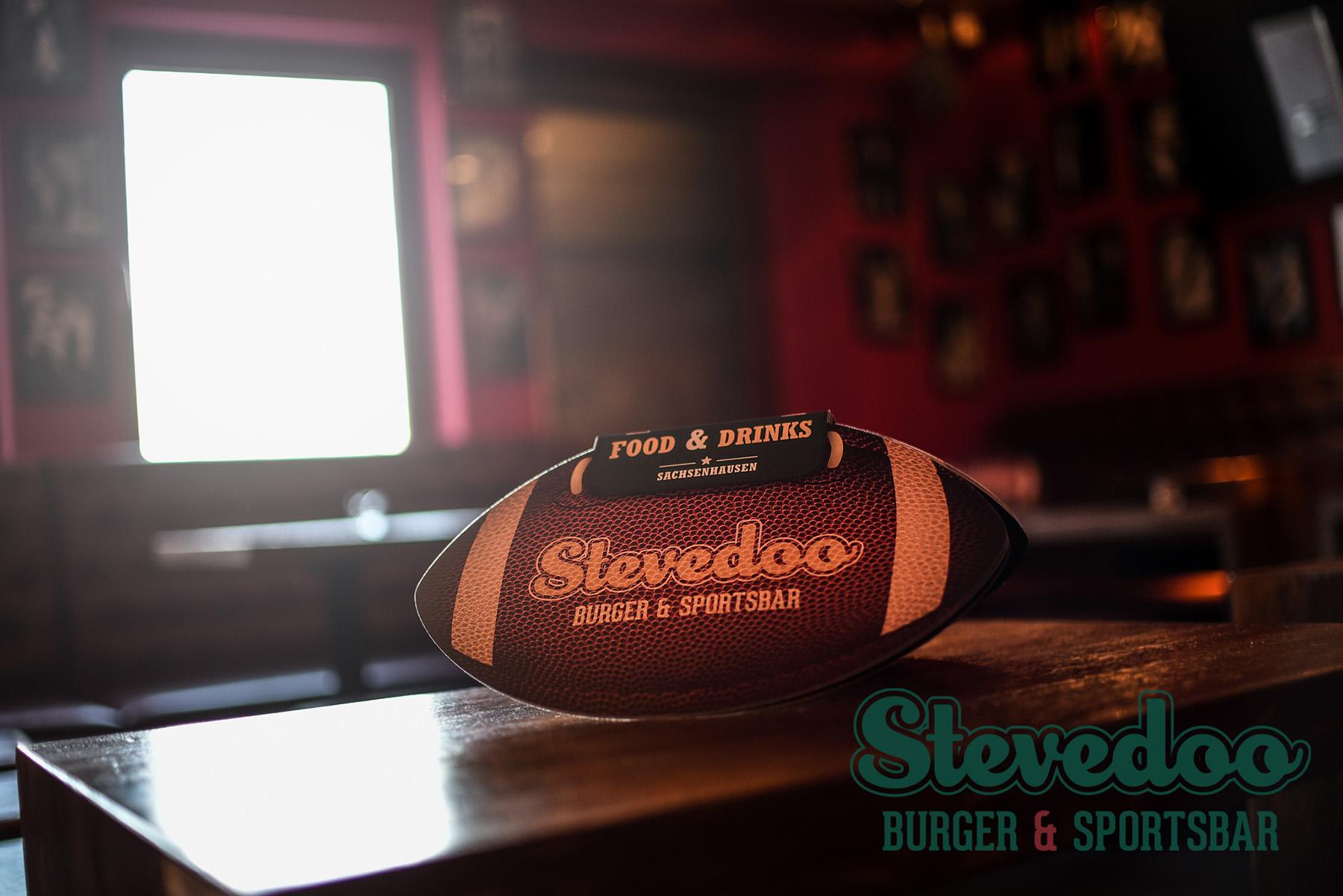 Stevedoo_Burger_Sportbar_Frankfurt_FastFood_43