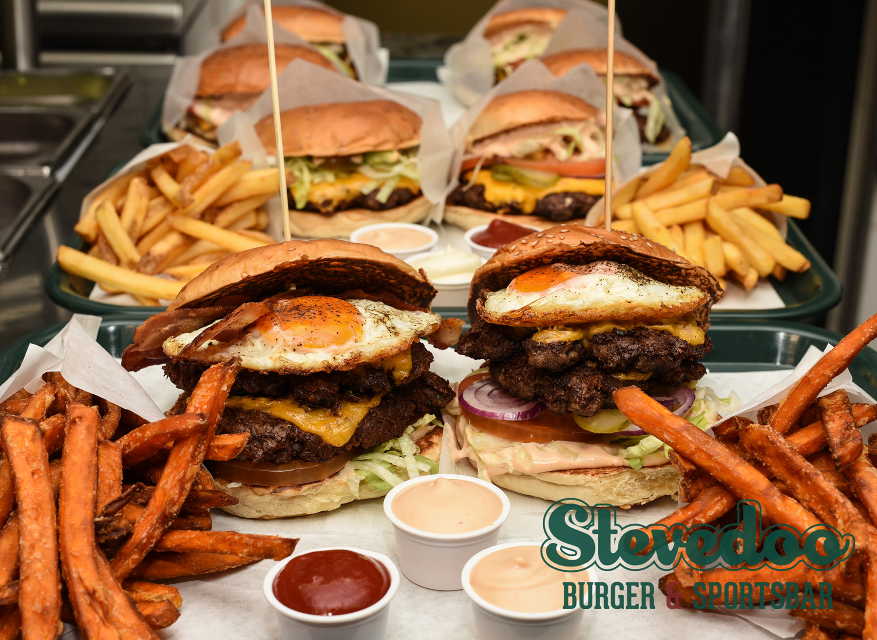 Stevedoo_Burger_Sportbar_Frankfurt_FastFood_61