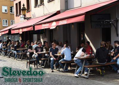 Stevedoo_Burger_Sportbar_Frankfurt_FastFood_11