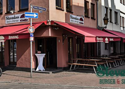 Stevedoo_Burger_Sportbar_Frankfurt_FastFood_21