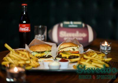 Stevedoo_Burger_Sportbar_Frankfurt_FastFood_4
