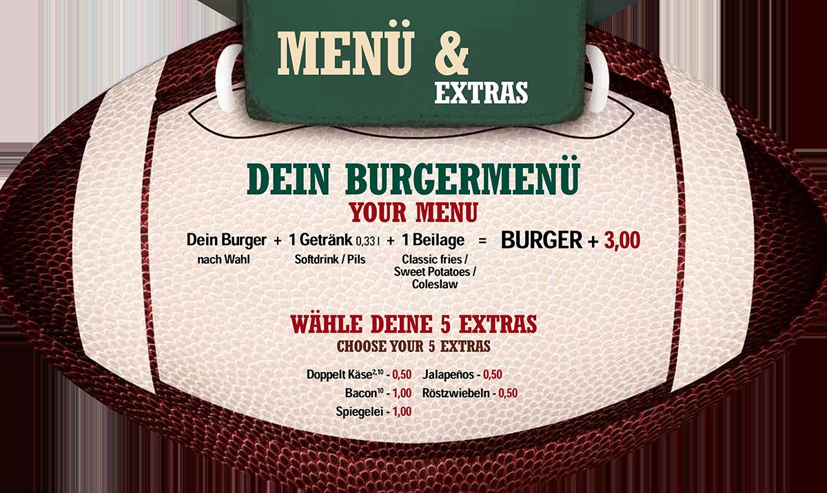 Stevedoo_Sportsbar_Kleine Rittergrasse 28_Frankfurt am MainMenu-und-Extras
